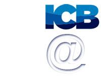 News Letter ICB