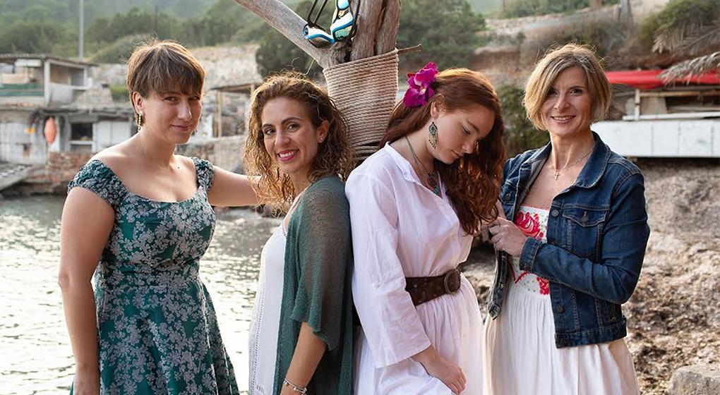 Incentivos Ibiza