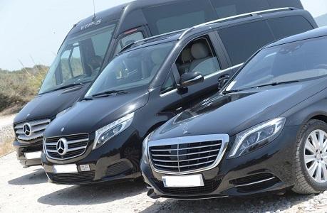 Ibiza Convention Bureau - Autocares Guasch & Serra