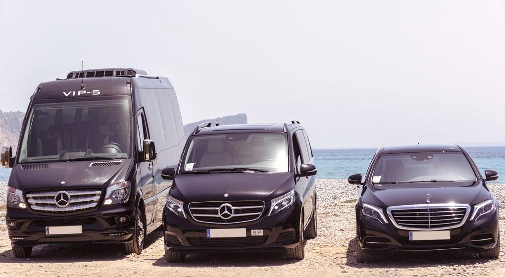 Autocares Guasch & Serra