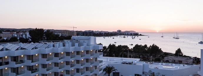 Hotel THB Naeco Ibiza