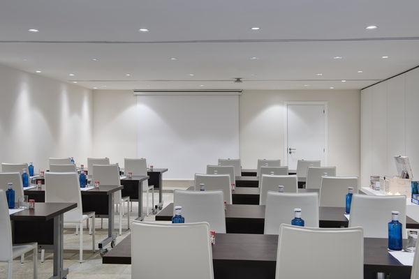 Ibiza Convention Bureau - ME IBIZA